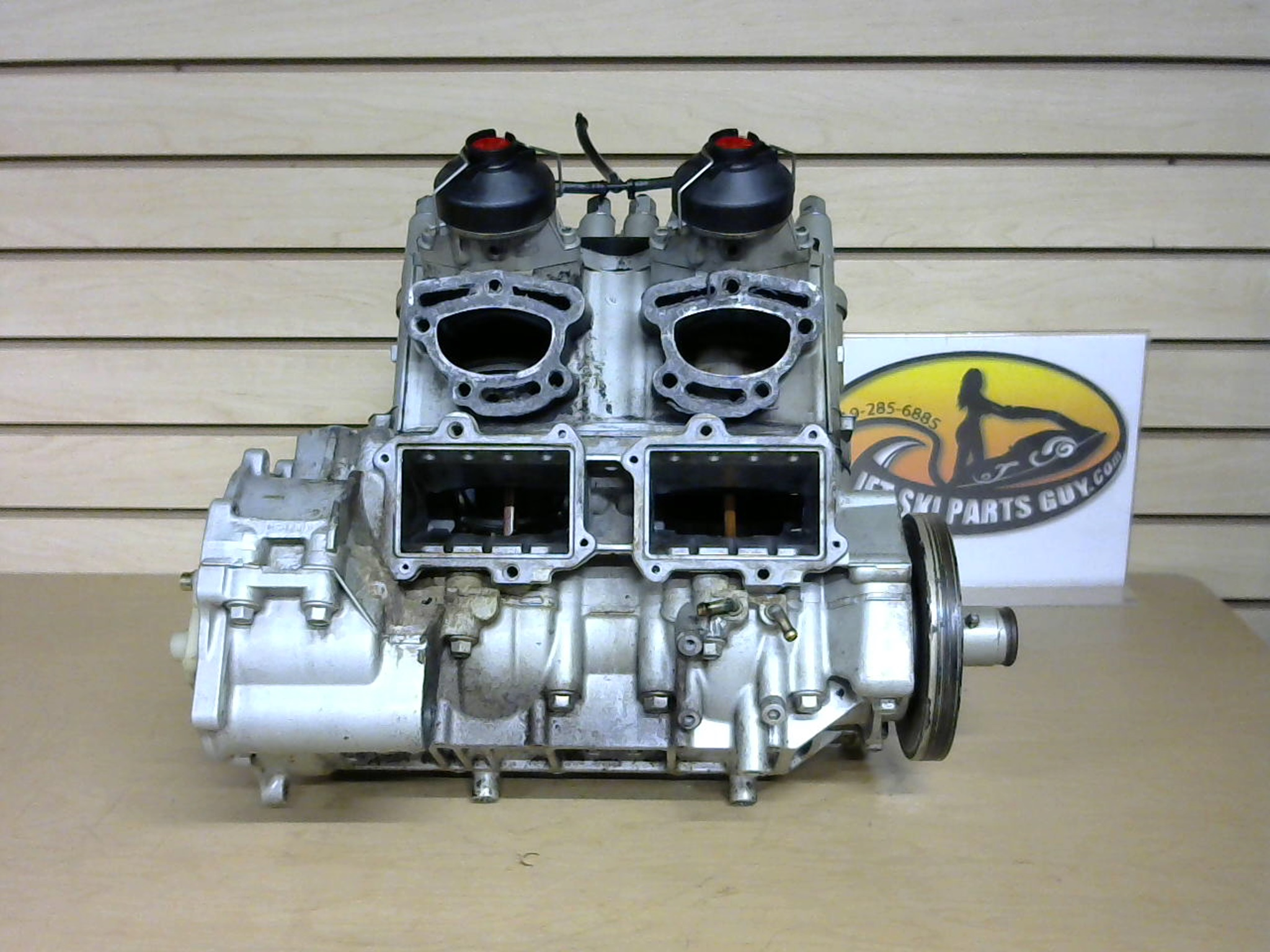 Seadoo 951 Engine Diagram View Diagram Rotax Engine Rebuild Seadoo