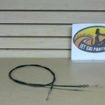 1995 Seadoo GTX 657 Throttle Cable  277000271