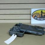 1995 Tigershark Barracuda Electrical Box Case  3008-122