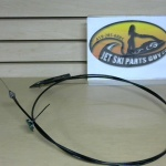 1995 Tigershark Barracuda Trim Indicater Cable  0673-518