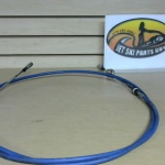 1995 Waveraider 1100 Steering Cable  GJ1-U1481-00-00