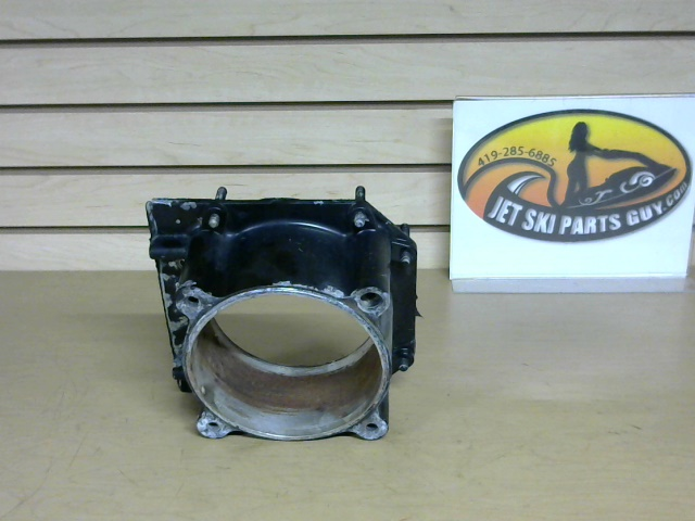 WEAR RING DCIVIACH 0675-128 (Also Available NEW) - Used Jetski Parts -  jetskipartsguy com