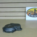 1996 Tigershark Monte Carlo Flywheel Engine Cover  3008-461