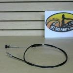 1996 Tigershark Monte Carlo 640 Choke Cable  0687-080