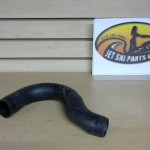 1988 Kawasaki JS 440 Exhaust Tube 92059-528