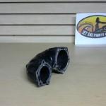 1996 Tigershark Monte Carlo 900 Head Pipe 06112-653