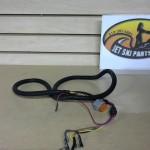 1994 Polaris SL 750 Main Wire Harness  2460480
