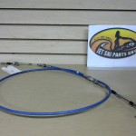 1994 Polaris SL 750 Steering Cable  7080538