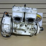 1992 Seadoo SP 587 Good Engine Ready to Drop In 150 x 150  92SDSPEngine150150