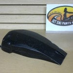 1986 Kawasaki JS 300 Handle Float Assembly  16031-506
