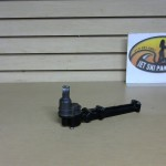 2002 Polaris Virage 800 Water Manifold 1202061-067