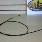 2000 Polaris SLX 1200  Throttle Cable  7080608