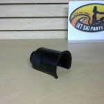 2002 Polaris Virage 800 Drivershaft Coupler Shroud  POLVIRAGEDSHROUD