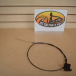 1995 Seadoo XP Choke Cable  277000067