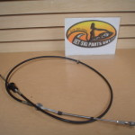 1995 Seadoo XP Steering Cable 277000467