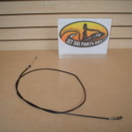 1995 Seadoo XP Throttle Cable 277000468