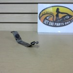1996 Polaris SL 900 Muffler Silencer Cradle 5241732