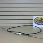 1996 Polaris SL 900 Steering Cable 7080638