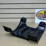 1989 Seadoo SP Engine Support Mount Plate 270000013