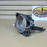 1994 Polaris SL 750 Pump Housing Wear Ring 5130982