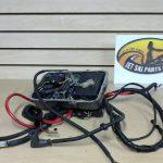 1994 Tigershark Montego 640 OEM Electrical Box CDI Unit Igniter 3008-178 3008-170