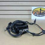 1991 Kawasaki Sport Cruiser 650 Electrical Box Igniter CDI Unit 21119-3721 21066-3708 27010-3714