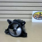 1996 Seadoo GSX 787 Great Condition OEM Jet Pump Impeller Wear Ring Assembly 271000660