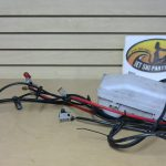 1995 Seadoo SP 587 Tested Complete OEM MPEM CDI Ignition Electrical Box 278000474 278000586