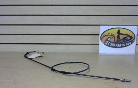 1997 Polaris SLTX 1050 Throttle Cable 7080620