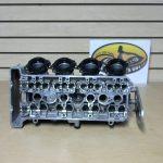 Yamaha Waverunner VX 110 Nice OEM Cylinder Head 6D3-11102-00-94 6D3-11102-00-00