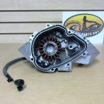 Yamaha Waverunner VX 110 Stator Generator Electrical Assembly 6D3-81410-00-00 6D3-81410-02-00
