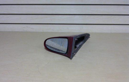 1999 Polaris SLTX LH Portside Mirror 2652191-294