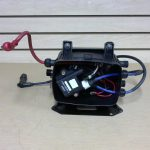 2001 Seadoo RX DI 947 Perfect OEM Ignition Box Assembly Igniter 278001451