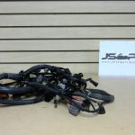 2005 Yamaha VX 110 Deluxe Main Wiring Harness Assembly 6D3-8259L-A1-00 6D3-8259L-A4-00